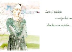 item4.rendition.slideshowVertical.well-read-women-jane-eyre